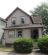 1234 NAPIER ST South Bend, IN 46601