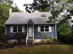 133 LINDBERG ST Torrington, CT 06790