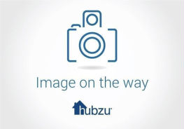 Home Auctions in Iowa - Real Estate Auctions IA | Hubzu