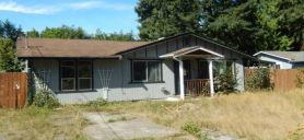 14608 117th Avenue Court East Puyallup, WA 98374