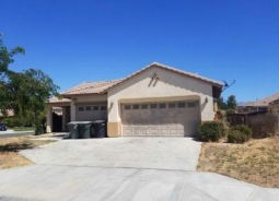 253 Percheron Ct San Jacinto, CA 92582