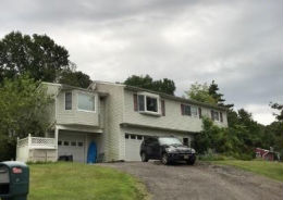 28 Bettino Dr Ogdensburg, NJ 07439