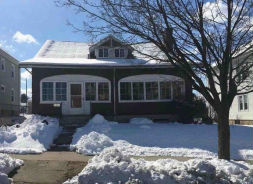 39 Ansonia St Hartford, CT 06114
