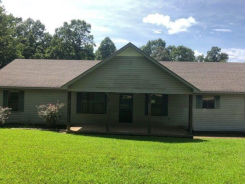2010 BIG SPRINGS RD Medon, TN 38356