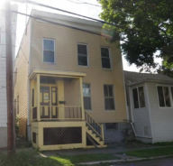19 CHESTNUT ST Cohoes, NY 12047