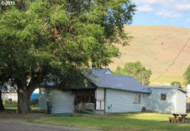 245 5TH ST Baker City, OR 97814