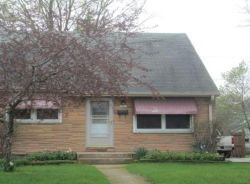 1024S 91ST ST West Allis, WI 53214