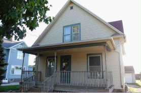 503 STATE ST Dysart, IA 52224