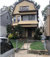 118 MAPES AVENUE Newark, NJ 07112
