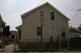 101 Whitman St Pawtucket, RI 02860