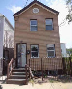 26 Joseph St Newark, NJ 07105