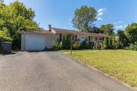 110 Stephan Rd Brick, NJ 08724