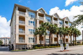 1216 S Missouri Ave Unit 218 Clearwater, FL 33756