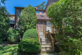 1108 Lighthouse Ln #8DA Toms River, NJ 08753