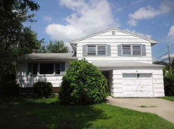 54 Priscilla St Clifton, NJ 07013