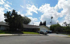16702 Rayen St North Hills, CA 91343