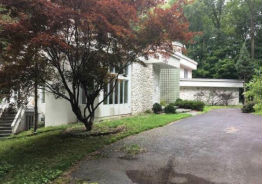 251 FISHERS RD Pittsford, NY 14534