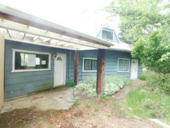 76140 Odle Ln Oakridge, OR 97463