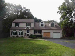 77 Vreeland Rd West Milford, NJ 07480