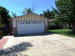 307 Rosalee Ave Shafter, CA 93263