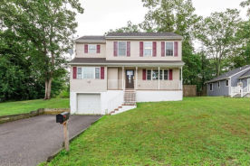 517 Glenwood Ave Brick, NJ 08723