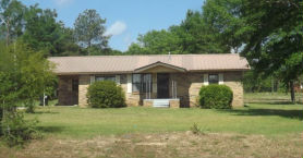 1267 County Road 21 N Prattville, AL 36067