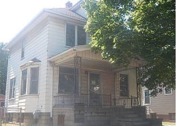 5635 Homedale Detroit, MI 48210