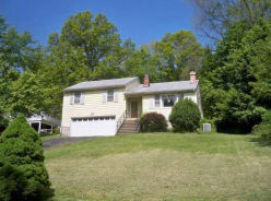 357 EDGEFIELD AVE Milford, CT 06460