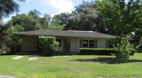 317 SE 29TH TER Ocala, FL 34471