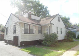 1623 CRESCENT AVE Hillside, NJ 07205