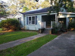 807 ROBERTSON ST Brookhaven, MS 39601