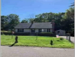 29 JONES DR New Britain, CT 06053