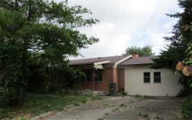 2236 RADCLIFFE AV Indianapolis, IN 46227