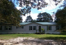 13784 WOLF RIVER RD Gulfport, MS 39503