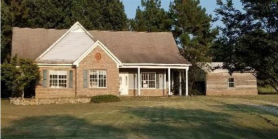 412 BATTLE RD Byhalia, MS 38611