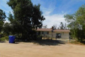 411 WASHINGTON ST Ramona, CA 92065
