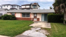 178 175TH AVE E Redington Shores, FL 33708