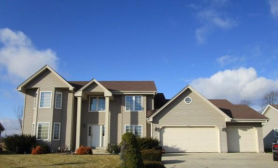 10731 CHRISTINA CT Oak Creek, WI 53154