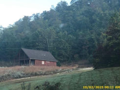 2100 POND LICK Morehead, KY 40351