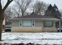 3921 W KILEY AVE Milwaukee, WI 53209