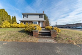 45 ACKERMAN AVE Milltown, NJ 08850
