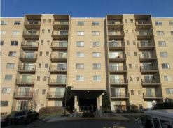 12001 OLD COLUMBIA PIKE Unit #115 Silver Spring, MD 20904