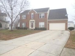 13706 EYTON CT Upper Marlboro, MD 20774