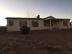 1021 26TH ST SW Rio Rancho, NM 87124