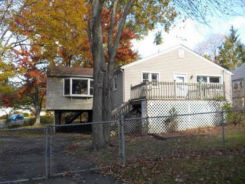173 GRAND ST West Haven, CT 06516