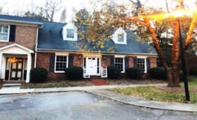 11 FOUNTAIN MANOR DR #F Greensboro, NC 27405