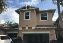 1770 MISSION CT 2 West Palm Beach, FL 33401