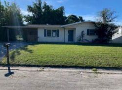 6411 2ND AVE W Bradenton, FL 34209