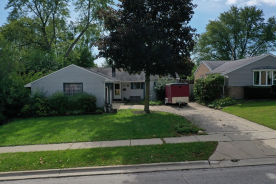 139 GLEN HILL DRIVE Glendale Heights, IL 60139