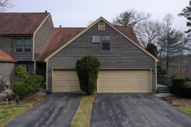 26 CONCORD ROAD UNIT G West Milford, NJ 07480